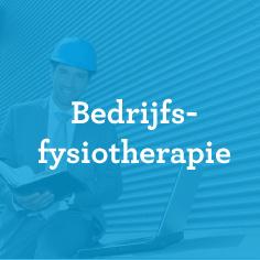 Blaeij_Blok-III-BF
