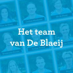 Blaeij_Blok-III-TDB