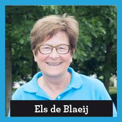 Els de Blaeij