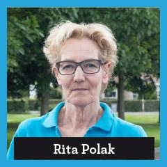 Rita Polak