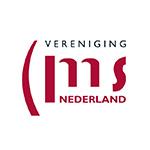 Vereniging MS Nederland