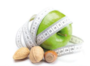 cursus voeding en gezondheid