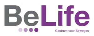 BeLife-logo